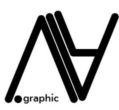 infographie et design web